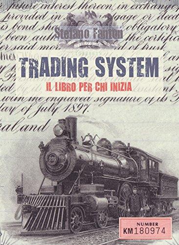 libri   opzioni di trading